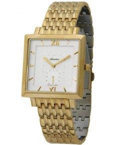 Мужские часы ADRIATICA ADR 8205.1163Q