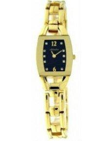 Женские часы ADRIATICA ADR 3480.1174QZ