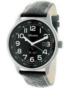 Мужские часы ADRIATICA ADR 1067.5224Q