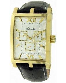 Мужские часы ADRIATICA ADR 1112.1263QF