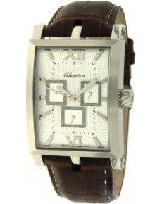 Мужские часы ADRIATICA ADR 1112.5263QF