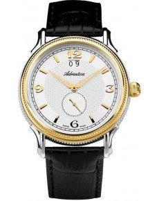 Мужские часы ADRIATICA ADR 1126.2253Q