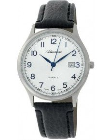 Мужские часы ADRIATICA ADR 12406.52B3Q