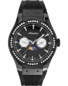 Женские часы ADRIATICA ADR 3209.B214QFZ