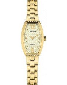 Женские часы ADRIATICA ADR 3684.1171QZ