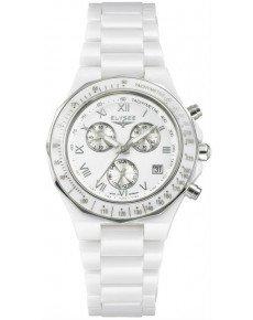 Женские часы ELYSEE 30001