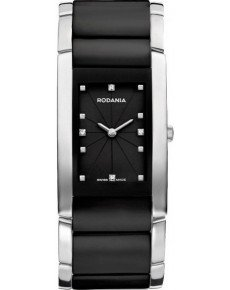 Женские часы RODANIA 25058.46