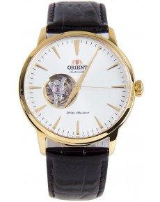 Часы ORIENT SAG02003W0