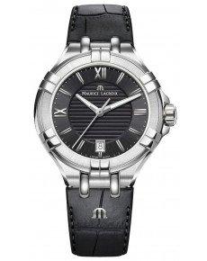 Часы MAURICE LACROIX AI1006-SS001-330-1