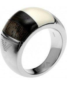 Женское кольцо Armani EGS1330040