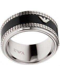 Мужское кольцо ARMANI EGS1702040