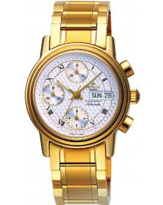 Мужские часы APPELLA AM-1005-1001