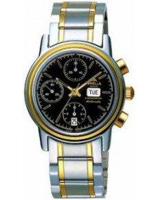 Мужские часы APPELLA AM-1007-2004