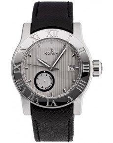 Мужские часы CORUM COR 373.515.20/F101.BA65