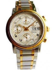 Мужские часы APPELLA AM-1005-2001
