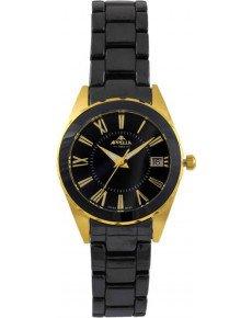 Женские часы APPELLA AP.4378.44.0.0.04