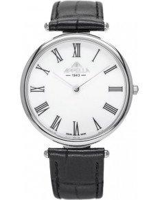 Мужские часы APPELLA AP.4399.03.0.1.01
