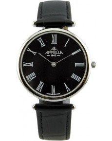 Мужские часы APPELLA AP.4399.03.0.1.04