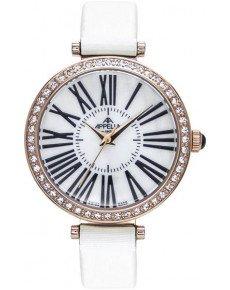 Женские часы APPELLA AP.4430.04.1.1.01