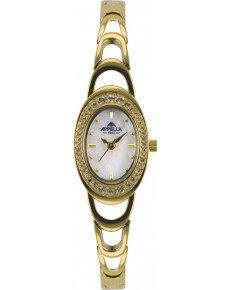 Женские часы APPELLA AP.264.01.1.0.01