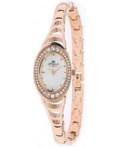 Женские часы APPELLA AP.264.04.1.0.01