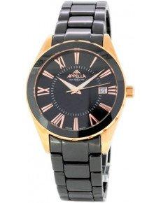 Женские часы APPELLA AP.4377.45.0.0.04
