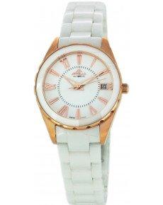 Женские часы APPELLA AP.4378.42.0.0.01