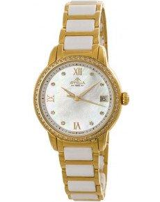 Женские часы APPELLA AP.4382.41.1.0.01