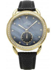 Женские часы APPELLA AP.4386.01.1.1.04