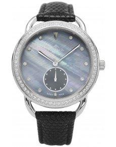 Женские часы APPELLA AP.4386.03.1.1.04