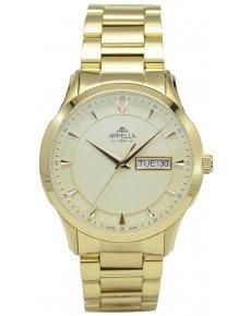 Мужские часы APPELLA AP.4389.01.0.0.02