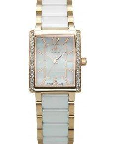 Женские часы APPELLA AP.4396.41.1.0.01