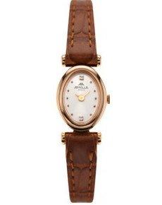 Женские часы APPELLA A-206-4011
