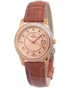 Женские часы APPELLA A-4016A-4017