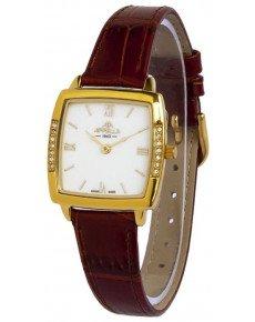Женские часы APPELLA A-4260A-1011