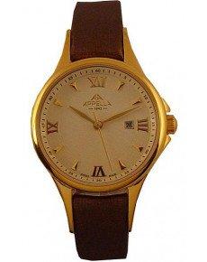 Женские часы APPELLA A-4344-1012