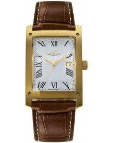 Мужские часы APPELLA A-783-1011