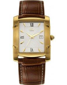 Мужские часы APPELLA A-4091-1011