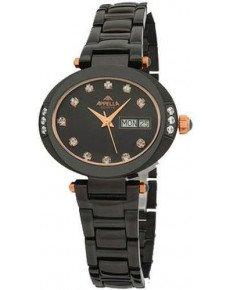 Женские часы APPELLA A-4176A-8004
