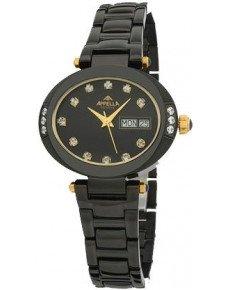 Женские часы APPELLA A-4176A-9004
