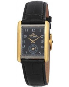 Мужские часы APPELLA A-4353-2014