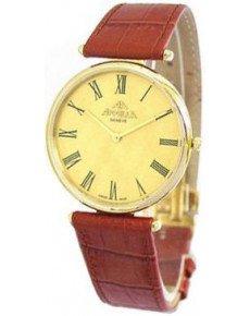 Мужские часы APPELLA A-609-1015