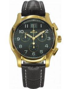 Мужские часы APPELLA A-637-1014