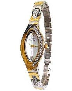 Женские часы APPELLA A-690A-2001
