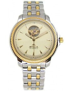 Мужские часы APPELLA A-717-2002