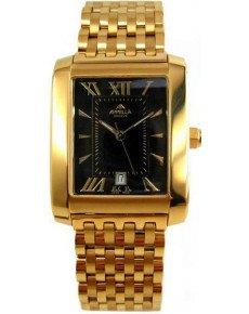 Мужские часы Appella A-743-1004