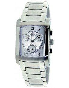 Мужские часы APPELLA A-885-3001