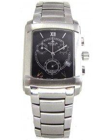 Мужские часы APPELLA A-885-3004
