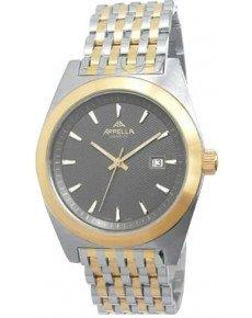 Мужские часы APPELLA A-4111-2004