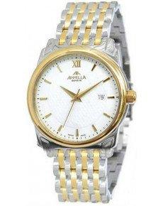 Мужские часы APPELLA A-4109-2001